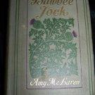 Antique 1911 Bawbee Jock by Amy McLaren HC Book