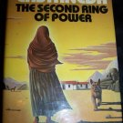 Second Ring of Power by Carlos Castaneda (1977, Book)