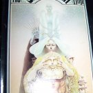 The Snow Queen Joan D. Vinge 1980, Hardcover HC/DJ Book