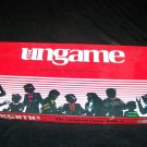 Vintage THE UNGAME Talicor Self-Expression Board Game