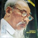 Vintage NEWSWEEK Magazine Feb 20 1967 HANOI HO CHI HINH