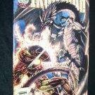 Iron Man- Marvel Comics - VF Comic Book vol.3 #60