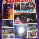 Vintage STARLOG Magazine July 1980 #36 Star Trek, Star Wars, Watcher in the Woods
