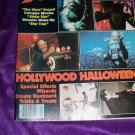 Vintage STARLOG Magazine August 1978 #15 Thongor, Twilight Zone, Battlestar Galactica, Star Wars