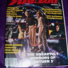 Vintage STARLOG Magazine April 1980 #33 Star Trek, Black Hole, Voyage to the Bottom of the Sea