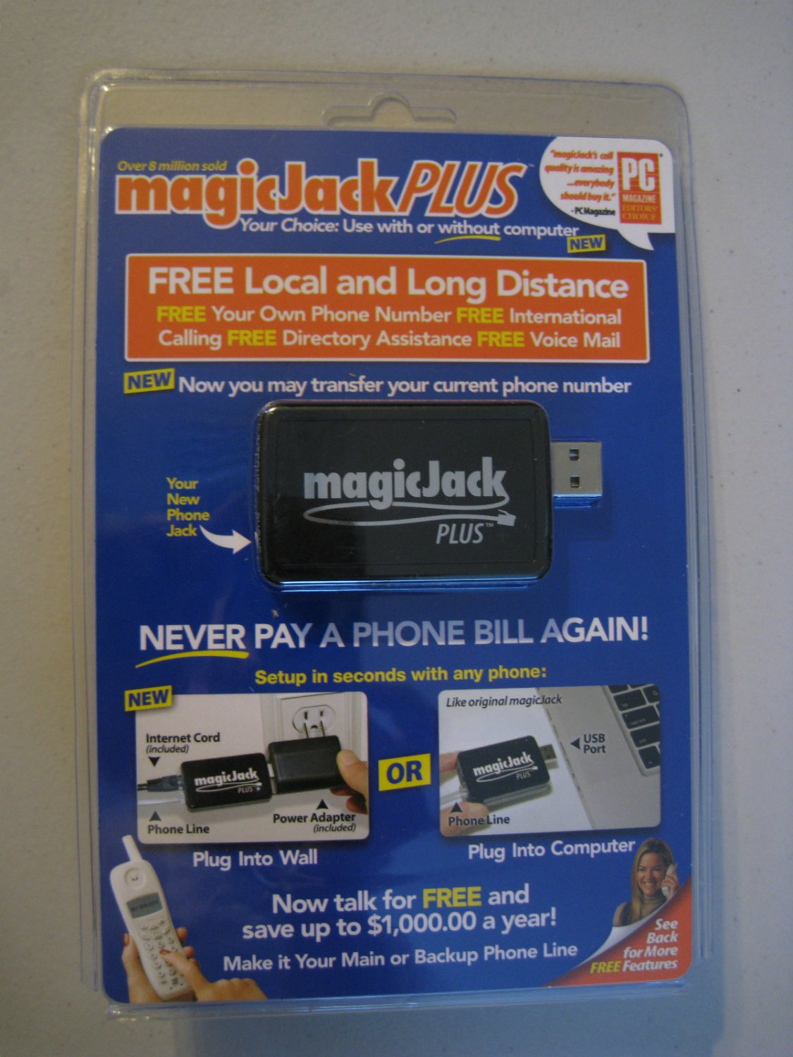 Magicjack Plus,brand New Sealed With One Year Free Service. Donate Eggs For Stem Cell Research. Nutrition Programs College Social Work School. Cable With No Credit Check Plumbers Cape Cod. City Row Apartments Madison Wi. Illinois Eye Center Peoria Il. Inventory Management App Spanish News Channel. Colorado Workers Compensation Law. How To Set Up Bank Account Online