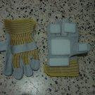Custom made Longboarding Sliding Gloves