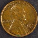 1960D-1MM-068, AU, 1960D RPM