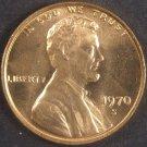1970S-1DO-016, 1970S DDO, MS65RD