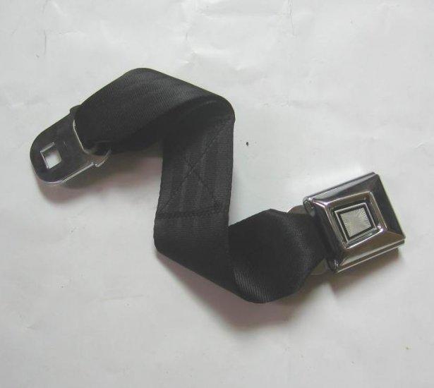 Ford Ranger Seat Belt Extender