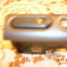 1995 FORD CONTOUR DEFROSTER SWITCH OEM EQUIPMENT NICE
