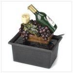 Winery Water Fountain 12301