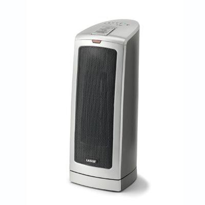 Lasko Products Ceramic Tower Heater
