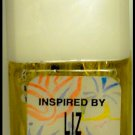 Liz Claiborne Inspired perfume. For Women.