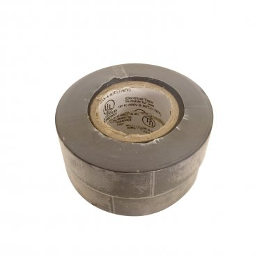 4 PVC Electrical Tapes