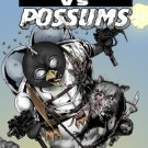 Penguins vs. Possums: Volume One