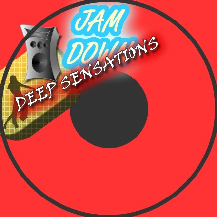 Jam Down :: Deep Sensations