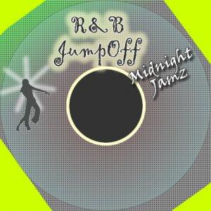 R&B Jumpoff :: Midnight Hour