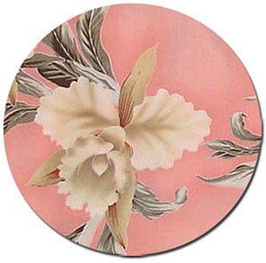 Malana Fabric - Pink