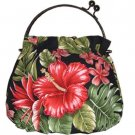 Tropical Paradise Handbag