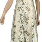 Malino - Muumuu Dress