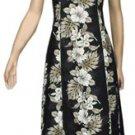 Long Dresses - Haku Laape - Muumuu Style