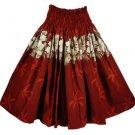 Maui- Best Skirts