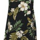 Maylea - Thank Style Dress
