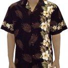 Spring Men's Shirts
