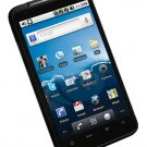 Android H400 (HERO) GSM UNLOCKED Cell Phone