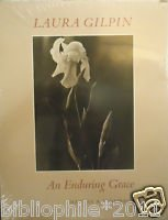 Laura Gilpin. An Enduring Grace. 1986. Shrink-Wrapped - Martha Sandweiss