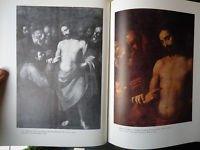 Colonial art in Mexico  TOUSSAINT Manuel Texas Press 1967 Wonderful Book VVG+