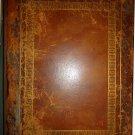Annales Typographici ab Artis Inventae Origine ad Annum MD M Maittaire 1719 1st SCARCE