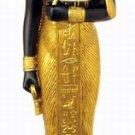 EGYPTIAN HEQANEFER CANDLEHOLDER (6330)