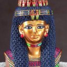 RAMESSES II's DAUGHTER FIGURINE- MERYETAMUN (5109s)