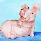 PIG-FIGURINE-DISPLAY-FUN (4637)