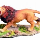 LION-FIGURINE-DISPLAY-FUN (6181)