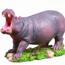 HIPPO-FIGURINE-DISPLAY-FUN (6183)