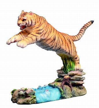 TIGER-FIGURINE-DISPLAY-FUN (6182)