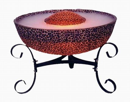 GAGWA MISTING FOUNTAIN (2854)