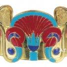 ANCIENT EGYPTIAN COBRA BRACELT (2448S)