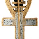 Ankh Wall Plaque (6702s)