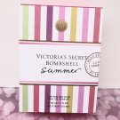 Victoria's Secret Bombshell Summer Limited Edition Eau De Parfum