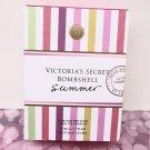 Victoria's Secret Bombshell Summer Limited Edition Eau De Parfum