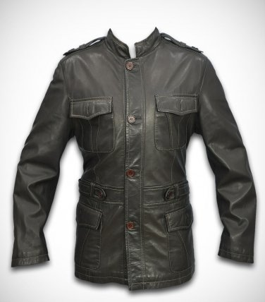 women leather jacket  ladies leather jacket designer jacket by Ruby Leather