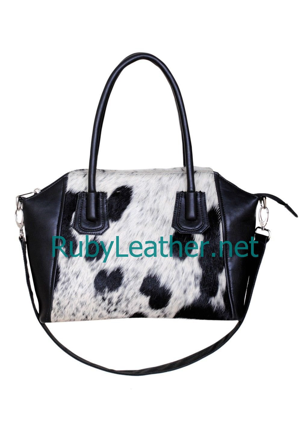 New cowhide leather handbag Free Shipping to Australia & NewZealand