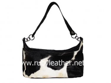 Genuine women cowhide purse shoulder bag Free Shipping to Australia & NewZealand