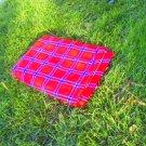 Maasai Multipurpose wrap (shuka)
