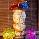 1 Gross (144) Cocktail Umbrellas for your Tiki Drinks