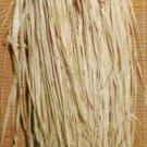 Adult Raffia Grass Hula Skirt - Hawaii Luau/Tiki Party